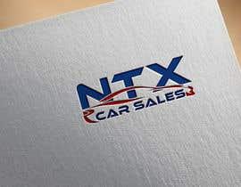 Nro 210 kilpailuun NTX Car Sales käyttäjältä stojicicsrdjan