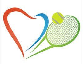 #26 untuk Design a Logo for Brain Based Tennis Website oleh shinoy1010
