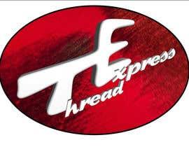 #44 untuk Logo design for our client oleh Harster13