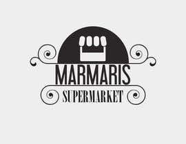 #51 for Design a Logo for turkish supermarket by benhammouanas