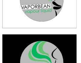 #30 for Design a Logo for a nicotine Eliquid brand. af jcpb00