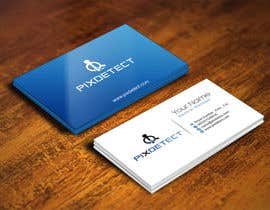 IllusionG tarafından Design of Business Cards, Letterhead and envelope için no 31