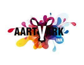 #211 cho Design a Logo for Aartvark Ink bởi taraskhlian