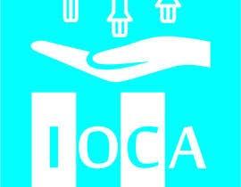 #62 for Design a Logo for my webiste af zeravicasasa
