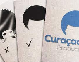 #36 untuk Design Facebook banner oleh Nordison