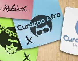 #40 untuk Design Facebook banner oleh Nordison