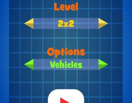 #2 for Android 2-3 screen game af Avasz