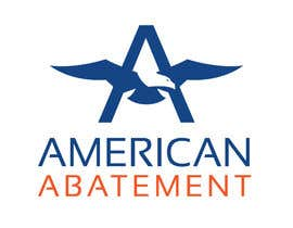 #45 cho Design a Logo for American Abatement bởi crystales