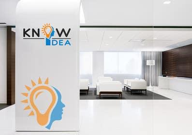 #130 cho Design an awesome Logo for IT company bởi sdartdesign