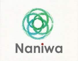 #30 for Design a Logo for Naniwa by aviva78