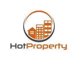 #75 cho Design a Logo for Property Website bởi ralfgwapo