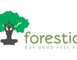 #16 cho Design a Logo for Forestica bởi shwetharamnath