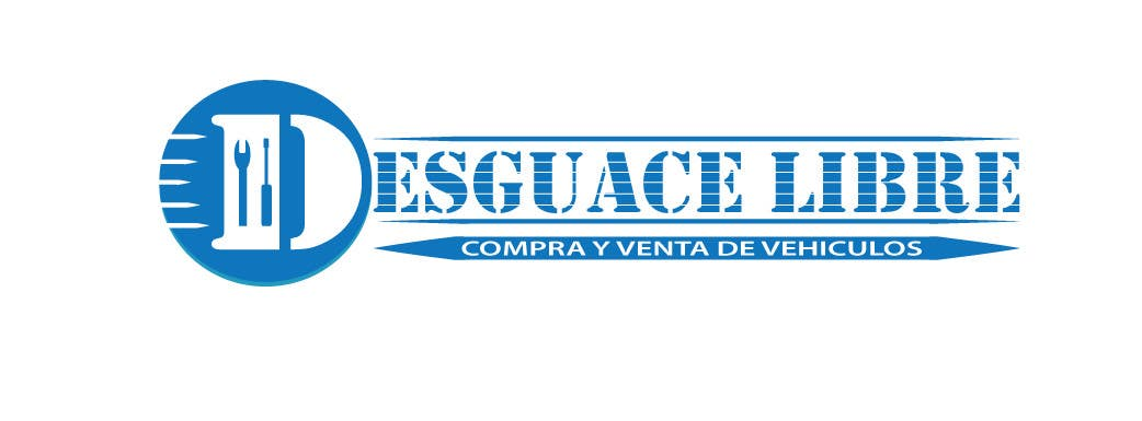 #25 for Diseño logotipo para web de compra venta by nerburish