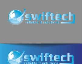#59 for Design a Logo for IT Company af princehj