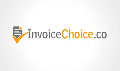 #12 for Design a Logo and Banner for InvoiceChoice.com af Huelevel