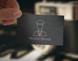 #4 for Business Card - Private Driver by glezsote