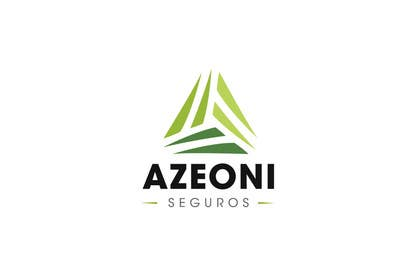 #72 for AZEONI Seguros by BrandCreativ3
