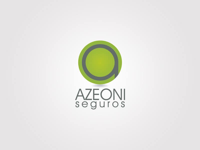 #53 for AZEONI Seguros by thephzdesign