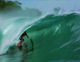 #3 untuk Surfers Delite oleh dinhnp