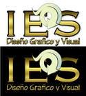Graphic Design Inscrição do Concurso Nº3 para I need some logos for six careers