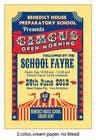 Graphic Design Inscrição no Concurso #23 de Design a Flyer for School Open Day