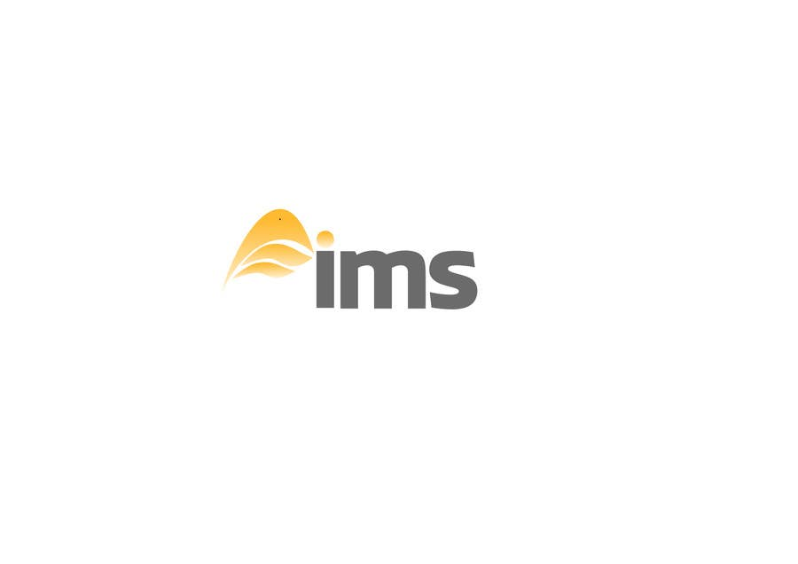 #89 for Design a Logo for IMS by sushil69