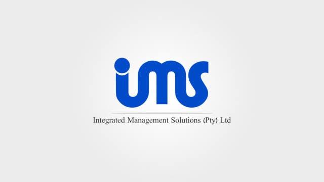 #96 for Design a Logo for IMS by FreeLander01