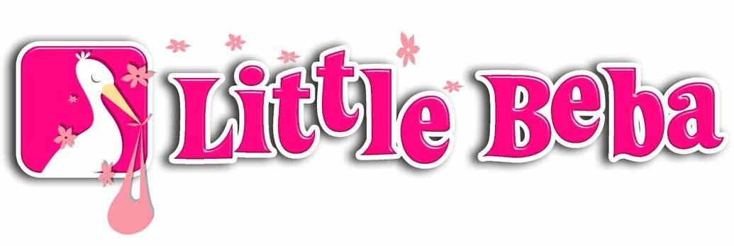 Contest Entry #32 for Logo Design for Little Bebba