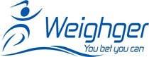 Graphic Design des proposition du concours n°67 pour Logo Design for Weighgers