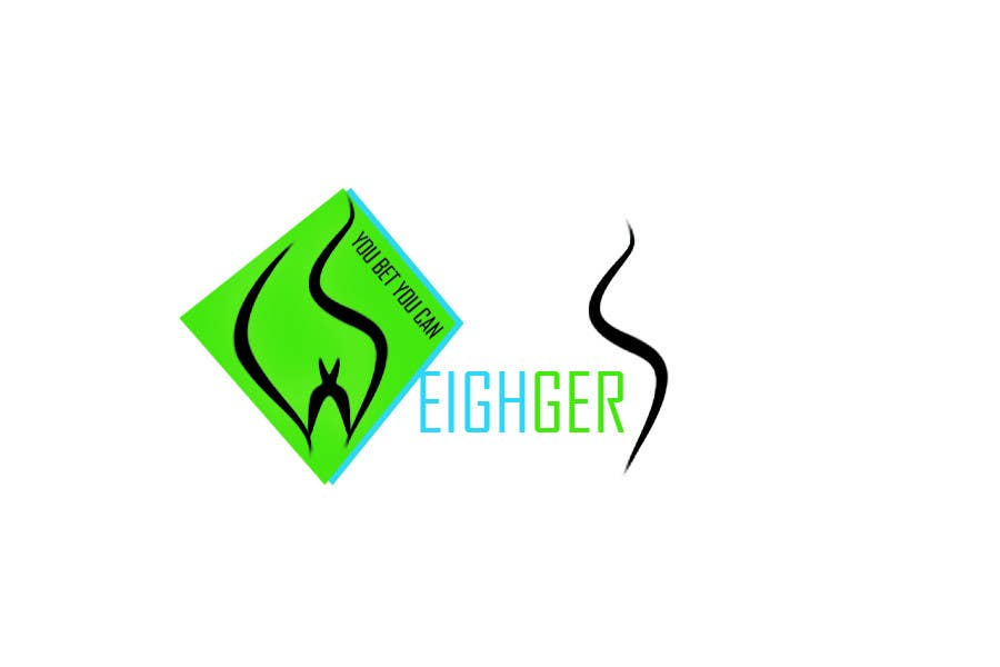 Proposition n°163 du concours Logo Design for Weighgers