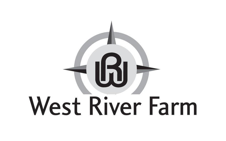 Inscrição nº 33 do Concurso para Ranch Brand / Logo Design