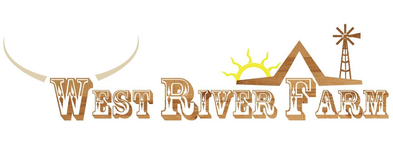 Penyertaan Peraduan #10 untuk Ranch Brand / Logo Design