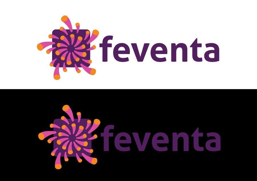 Bài tham dự cuộc thi #                                        54                                      cho                                         Refine and design a logo concept into a professional logo
