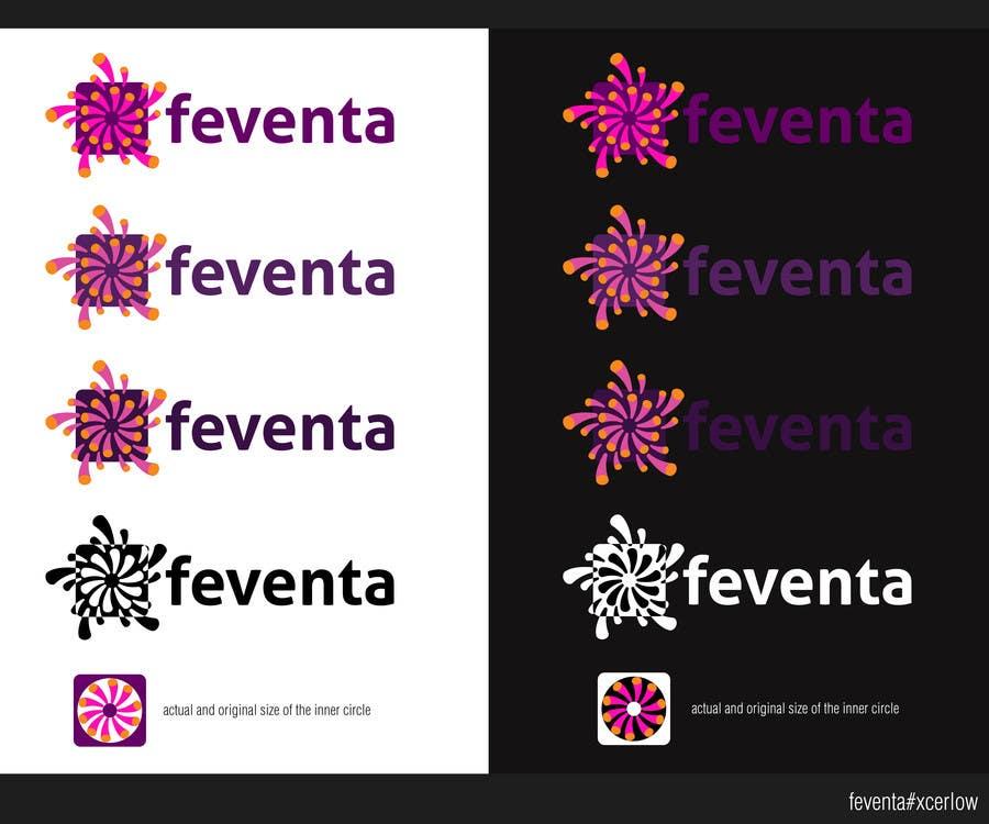 Bài tham dự cuộc thi #                                        98                                      cho                                         Refine and design a logo concept into a professional logo