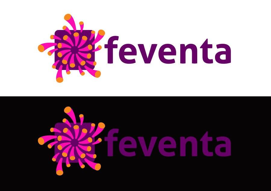 Bài tham dự cuộc thi #                                        99                                      cho                                         Refine and design a logo concept into a professional logo