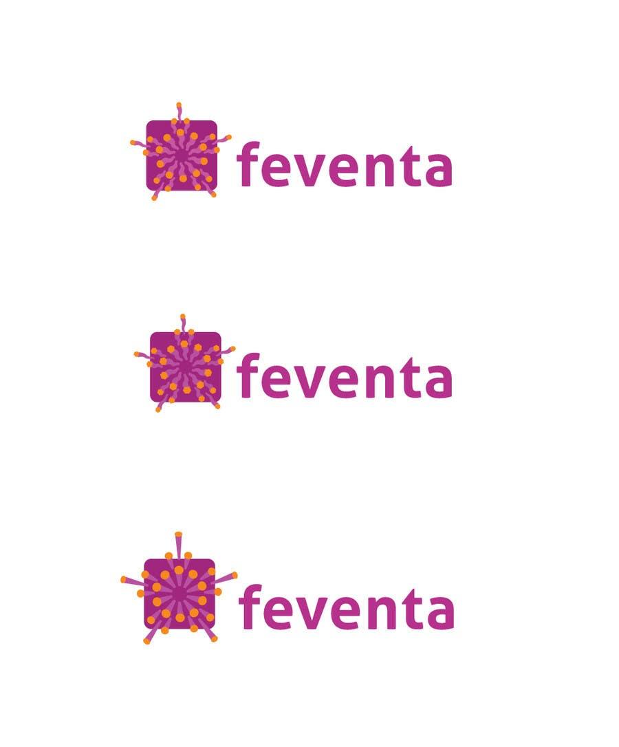 Bài tham dự cuộc thi #                                        15                                      cho                                         Refine and design a logo concept into a professional logo