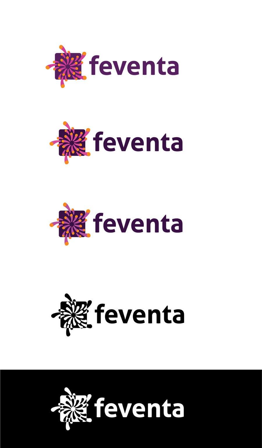 Bài tham dự cuộc thi #                                        67                                      cho                                         Refine and design a logo concept into a professional logo