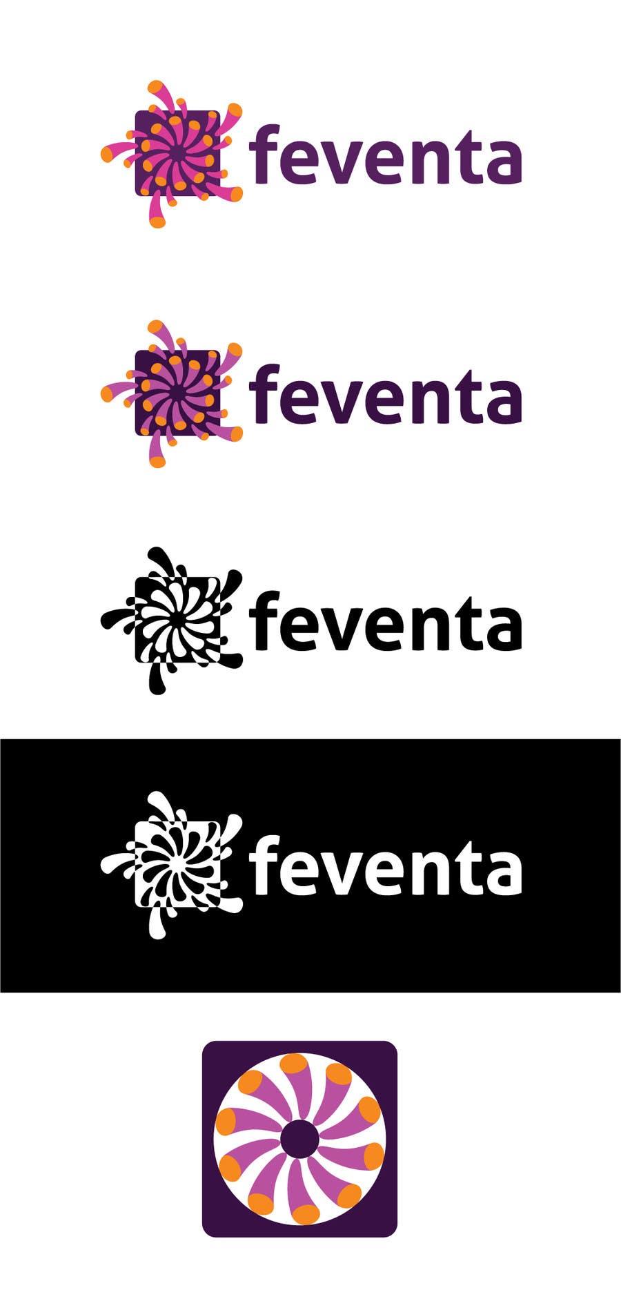 Bài tham dự cuộc thi #                                        109                                      cho                                         Refine and design a logo concept into a professional logo