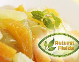 #86 untuk Logo Design for brand name 'Autumn Fields' oleh topcoder10