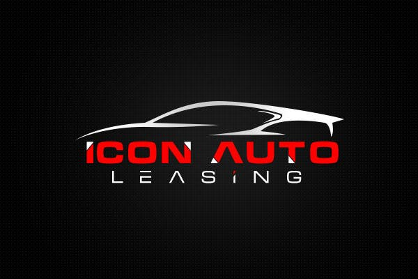 Bài tham dự cuộc thi #                                        65                                      cho                                         Design a Logo for A Luxury Auto Broker