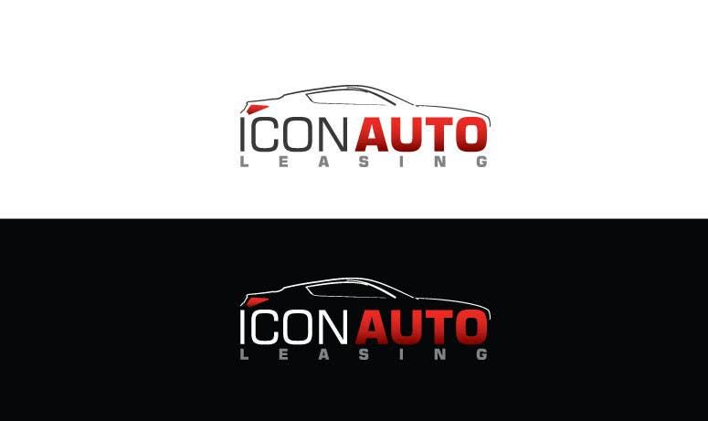 Bài tham dự cuộc thi #                                        43                                      cho                                         Design a Logo for A Luxury Auto Broker