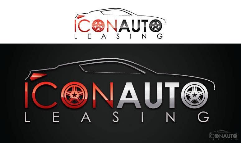 Bài tham dự cuộc thi #                                        132                                      cho                                         Design a Logo for A Luxury Auto Broker