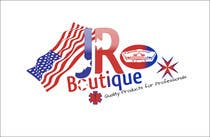 Bài tham dự #65 về Graphic Design cho cuộc thi Design a Logo for qualitypolicecollectibles.com