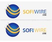 Graphic Design Inscrição do Concurso Nº100 para Design a Logo for New Website!