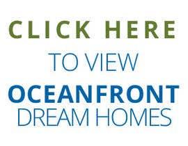 #26 for Design a Banner for Ocean Home Magazine online. www.oceanhomemag.com af patriciapedrosa
