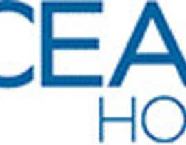 #68 for Design a Banner for Ocean Home Magazine online. www.oceanhomemag.com by tiongkey