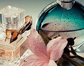 #3 cho Design a Banner for a perfume store bởi aeli9