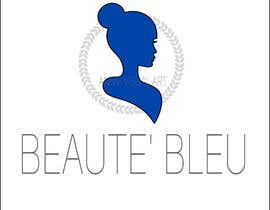 #35 untuk Design a Logo for Beauty Cosmetic Company oleh annievisualart