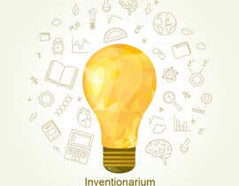 #8 untuk Design a Logo for a new community for Inventors and Entrepreneurs oleh banditpociluiko