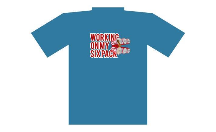 Bài tham dự cuộc thi #                                        5                                      cho                                         T shirt design
